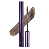 By Terry Eyebrow Mascara Tint Brush Fix-Up Gel - 4.5 ml