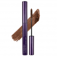 By Terry Makeup 'Eyebrow' Mascara - #3 sheer auburn 4.5 ml