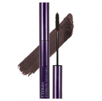 By Terry Makeup 'Eyebrow' Mascara - #4 dark brown 4.5 ml