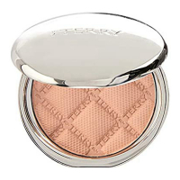 By Terry 'Terrybly Densiliss' Compact Powder - N°3 Vanilla Sand 6.5 g