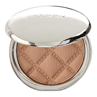 By Terry 'Terrybly Densiliss' Compact Powder - N°4 Deep Nude 6.5 g
