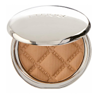 By Terry 'Terrybly Densiliss' Compact Powder - N°5 Toasted Vanilla 6.5 g