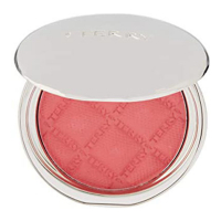 By Terry 'Terrybly Densiliss' Blush - 2 Flash Fiesta 6 g