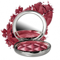 By Terry Terrybly Densiliss Blush - 6 gr