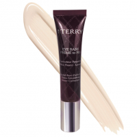 By Terry Makeup Eye Base Prime to Fix - #Nude 15 ml