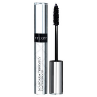 By Terry Makeup 'Waterproof' Mascara - 8 ml