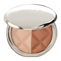 By Terry 'Densiliss Contour' Powder - 200 Beige Contrast 6 g