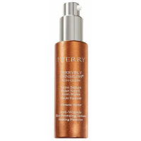 BY TERRY 'Terrybly Densiliss Sun Glow Bronzing' Serum - #N°1 30 ml