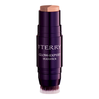 By Terry Makeup 'glow expert duo' Stick - 7.3 g