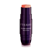 By Terry Makeup 'Glow Expert Duo' Stick 3 peachypetal - 7.3 g