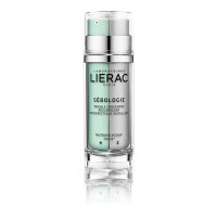 Lierac Sébologie Double Concentrated Imperfections - 2x15 ml