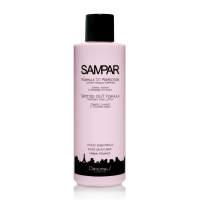 Sampar 'Spotted Out Formula' Tonisierende Lotion - 01 Perfection 200 ml