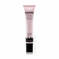 Sampar 'Spotted Out Touch' Gel - 01 Perfection 15 ml