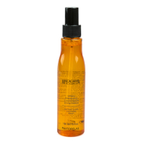 Phytorelax Instant Shine Spray de finition- 150 ml