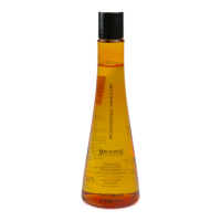 Phytorelax Shampooing 'Instant Shine' - 500 ml