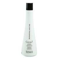 Phytorelax 'Coconut Nourishing' Shampoo - 250 ml