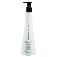Phytorelax Après-shampooing 'Coconut Hydrating' - 250 ml