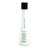 Phytorelax Huile 'Coconut Silky Smooth' - 150 ml