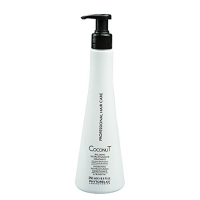 Phytorelax Après-shampooing 'Coconut Hydrating' - 500 ml