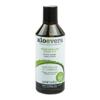 Phytorelax Eau micellaire 'Aloe 4 In 1 Formula' - 250 ml