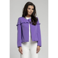 Naoko Women's Jacket