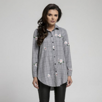 Naoko Women's Shirt