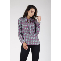 Naoko Women's Blouse