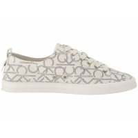 Calvin Klein Women's 'Michaela' Sneakers