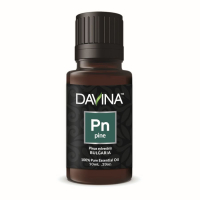 Davina Ätherisches Pinienöl 10ml
