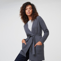 Rodier Women's Coat