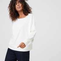 Rodier Pull-over pour Femmes
