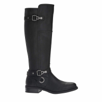 G by Guess Women's 'Harvest' Boots