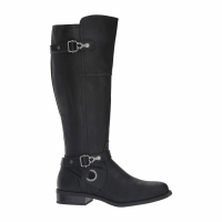 GBG Los Angeles 'Harvest Wide Calf' Lange Stiefel für Damen