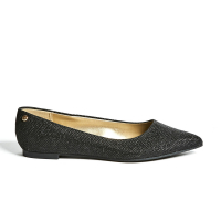 Guess Women's 'Lillie' Flats