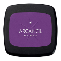 Arcancil 'Color Artist' Eye Shadow - #Wild Plum