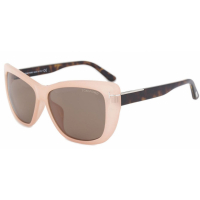 Tom Ford Sonnebrille für Damen