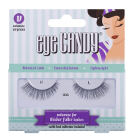 Eye Candy Faux cils 'Volumise EC' - #006