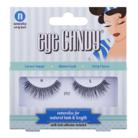 Eye Candy 'Naturalise' Fake Lashes - 202