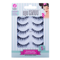 Eye Candy 'Lash Multi Pack'  für Damen