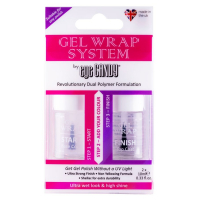 Eye Candy Women's EC - Gel Wrap System