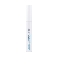 Eye Candy 'XLR8 Lash' Serum