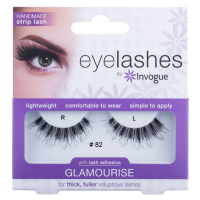 Invogue 'Glamourise' Fake Lashes - 82