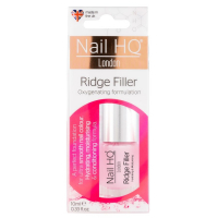 Nail HQ Nails HQ - Women's 'Ridge Filler' Nail Treatment