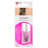 Nail HQ Nails HQ - Women's 'Growth' Nail Treatment