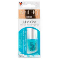 Nail HQ Nails HQ - Women's 'All in One' Nail Treatment
