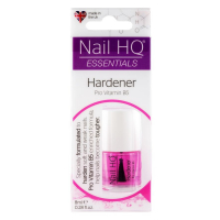 Nail HQ Nails HQ - Women's 'Essentials Hardener' Nail Treatment