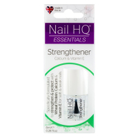 Nail HQ Nails HQ - Women's 'Essentials Strengthener' Nail Treatment