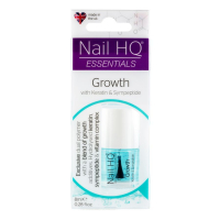 Nail HQ Nails HQ - Women's 'Essentials Growth' Nail Treatment