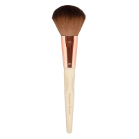 So Eco Women's Powder Brush