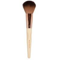 So Eco Women's Blush Brush